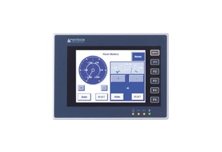 PWS6600S-S - Beijer Electronics